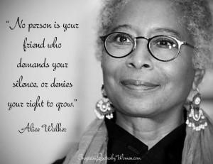 Category Archives: Alice Walker