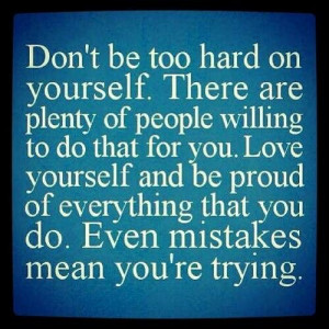 Words of wisdom Saying / quotes / truth