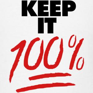 keep-it-100_percent-tee-design1.png