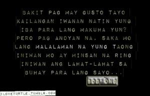 Related Pictures bugtong and bob ong quotes mga nakakatawang kasabihan
