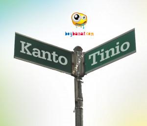 Pinoy Green Jokes and Tagalog Green Jokes