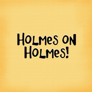 Holmes On Quotesjpg