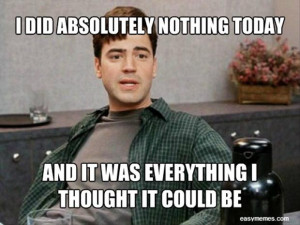 funny pictures, office space