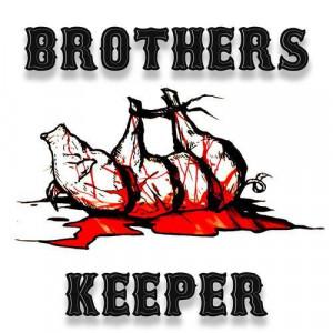 joell-ortiz-brothers-keeper.jpg