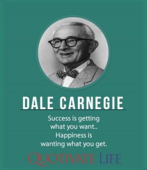 Quotes By Dale Carnegie http://quotivatelife.com/dale-carnegie/