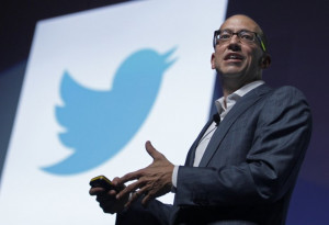 Dick Costolo has acknowledged Twitter's shortcomings in dealing with ...