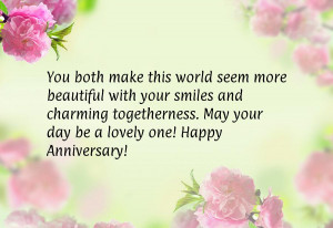 File Name : one-year-wedding-anniversary-quotes-70.jpg Resolution ...