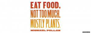 Funny Quotes Eat Hot Food