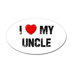 Thank You Uncle Quotes. QuotesGram