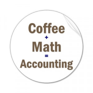 Funny Accounting Images