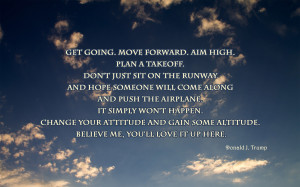 Moving On Quotes: Stop Looking Back picture 2