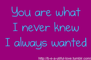always, cute, dream, forever, hearts, i love you, love, quotes, true