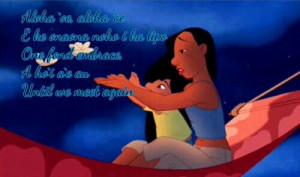 ... tags for this image include: disney, quotes and lilo and stitch