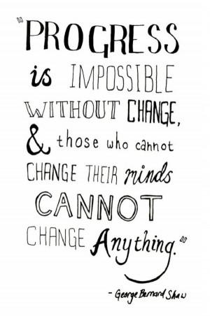 Change Quotes Graphics
