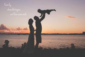 Family-Photography-Sunset-Miami-Broward-Beach-Session-South-Florida ...
