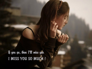 home i miss you missing you love quotes image hd