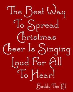 christmas quotes more christmas time christmas sayings and quotes ...