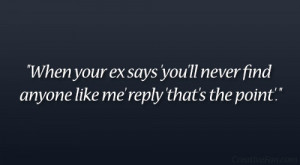 Ex Boyfriend Quotes I Miss You i still miss my ex,