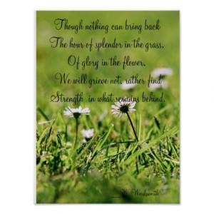 splendor_in_the_grass_poster-rc108307c083f4e1e9fedbefd6ccbc089_i5m ...