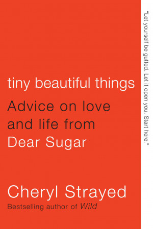 ... Beautiful Things , the Self-Help Book Women Love to Give Each Other