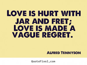 Picture Quotes About Love (Page 1 of 161)