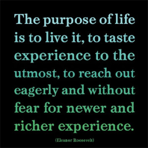 IF YOU WANT A BETTER LIFE, READ THIS QUOTATIONS