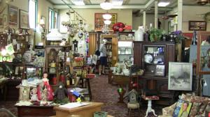 ... jpeg shop antique store 1600 x 1068 234 kb jpeg antique shop 640 x 480
