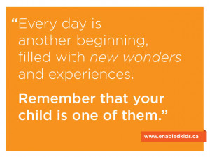 Inspirational Quotes For Students With Learning Disabilities #5