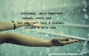 rain wallpaper with quote rain wallpaper rain wallpaper with quote ...
