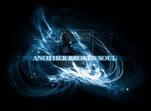 Broken Soul Mateuszpisarski