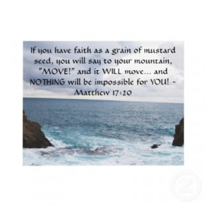 ... quotes bible more love bible inspirational quotes regarding success