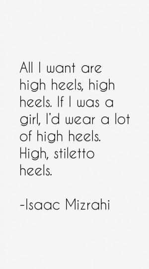 isaac-mizrahi-quotes-2708.png
