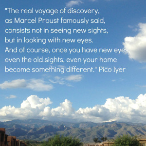 ... , our big travel adventure , quotes , Uncategorized January 9, 2015