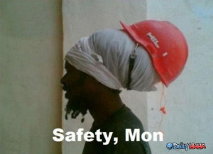 Safety_funny_picture