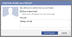 Facebook Friend Request Funny Category Pictures