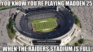 Search Results for: Funny Raiders Jokes