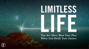 Limitless Quotes 15 leadership quotes: derwin