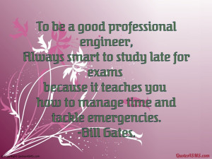galleries related quotes on i hate exams funny quotes on exams