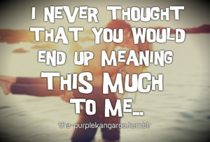 Love Quotes Dircetion Teen Teens For Him From