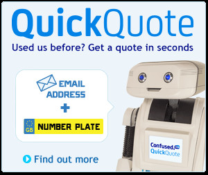 ... comparison is free to use Quicker than getting quotes one-by-one