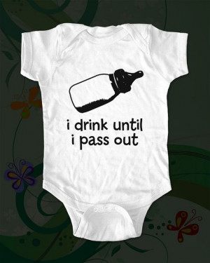 baby-clothing-sayings-cute-fashion-lifepopper-style-4