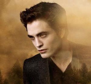 Twi-Quotes: Edward Cullen Eclipse Edition