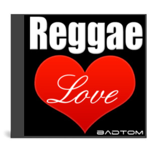 Jamaican Love Quotes For Him : Reggae Quotes On Life Famous Love Quotes Jamacian Images And Quotes ...