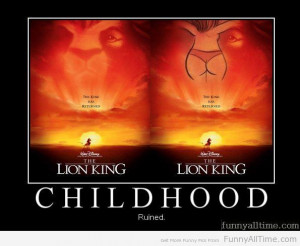 lion king funny quotes source http funylool com lion king quotes funny ...