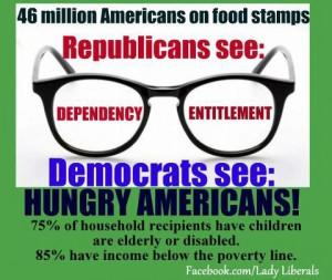 Found on end-the-republican-mafia.tumblr.com