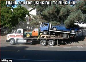 Name: fail-owned-triple-tow-truck-fail.jpgViews: 5826Size: 47.0 KB