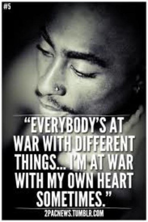 2pac #tupac #tupac quote #2pac quote