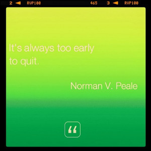 inspirational+quotes,+norman+vincent+peale,+best+quotes+about+life.jpg