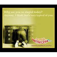 jack handy quotes funny quotes myspace comments funny quotes myspace ...
