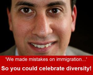ralph miliband ed miliband s biggest donor david miliband terrorism is ...